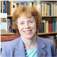 Maureen Junker-Kenny   mjunkerk@tcd.ie    Link to website