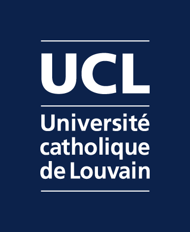 logo UCL.jpg