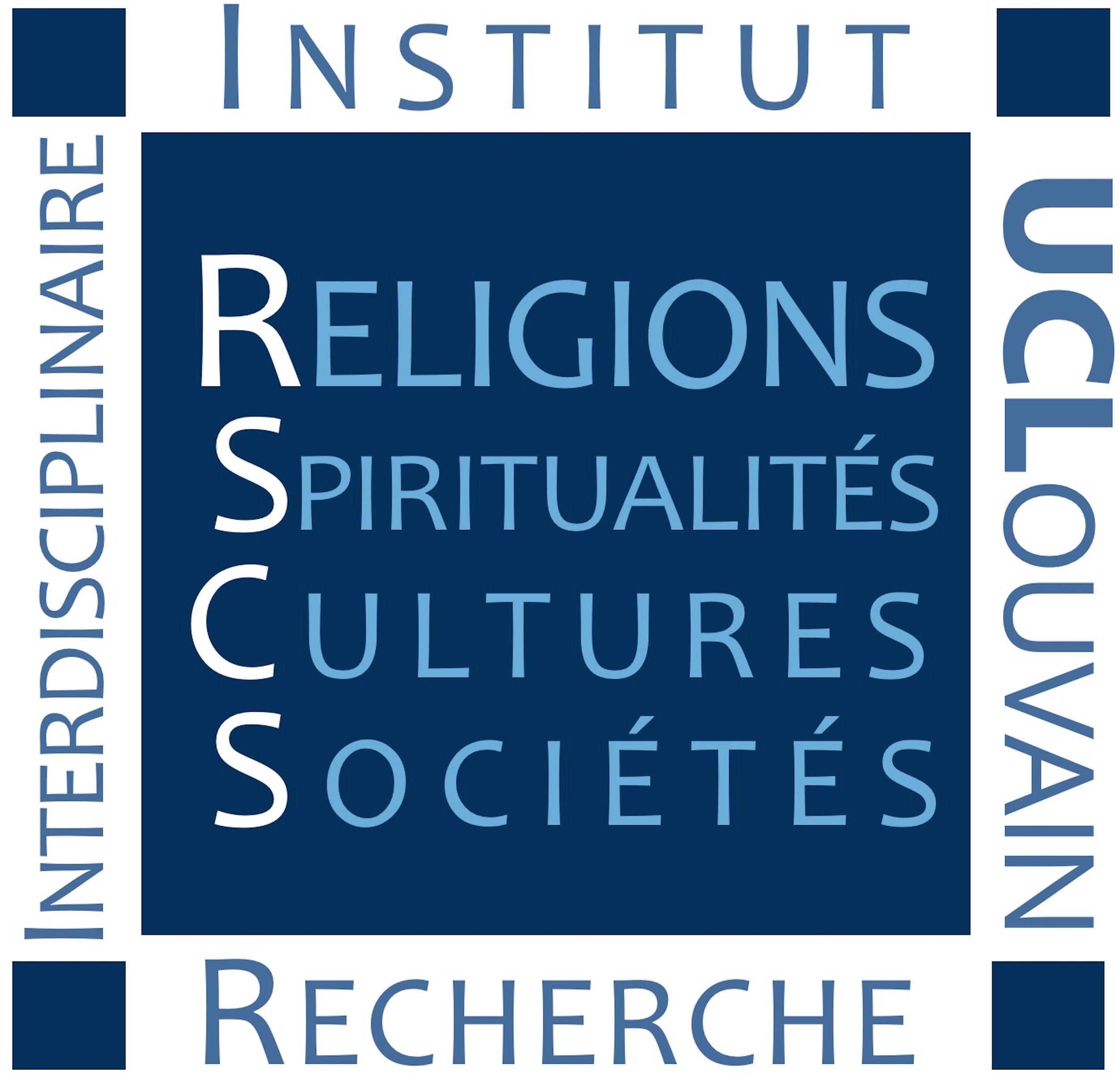 Logo RSCS.jpg