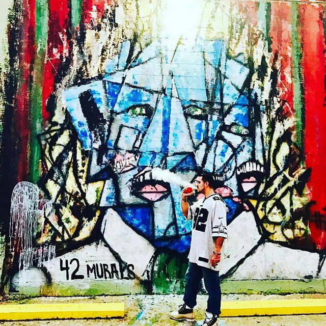 Vape life in Dallas💎🌬💨☁️ #vape #vapelife #inkedvapers #vapeporn #dotmod @dotmod #vapefamily #vapenation #vapestagram #vapenation #vapedaily #njvapers #vapelove #rdvjuice #eastcoastvapers #igvapers #rdvjuice #vapelyfe #vapelife #vapepics #vapefam #vapemodels #vapesociety #follow #repost