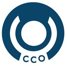 CCO logo.jpeg