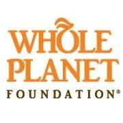 Whole Planet Foundation.jpeg