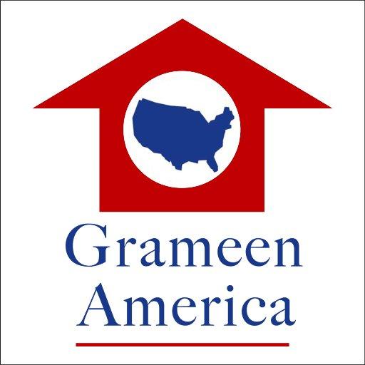 Grameen Logo.jpg