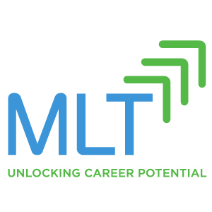 MLT Logo.jpg