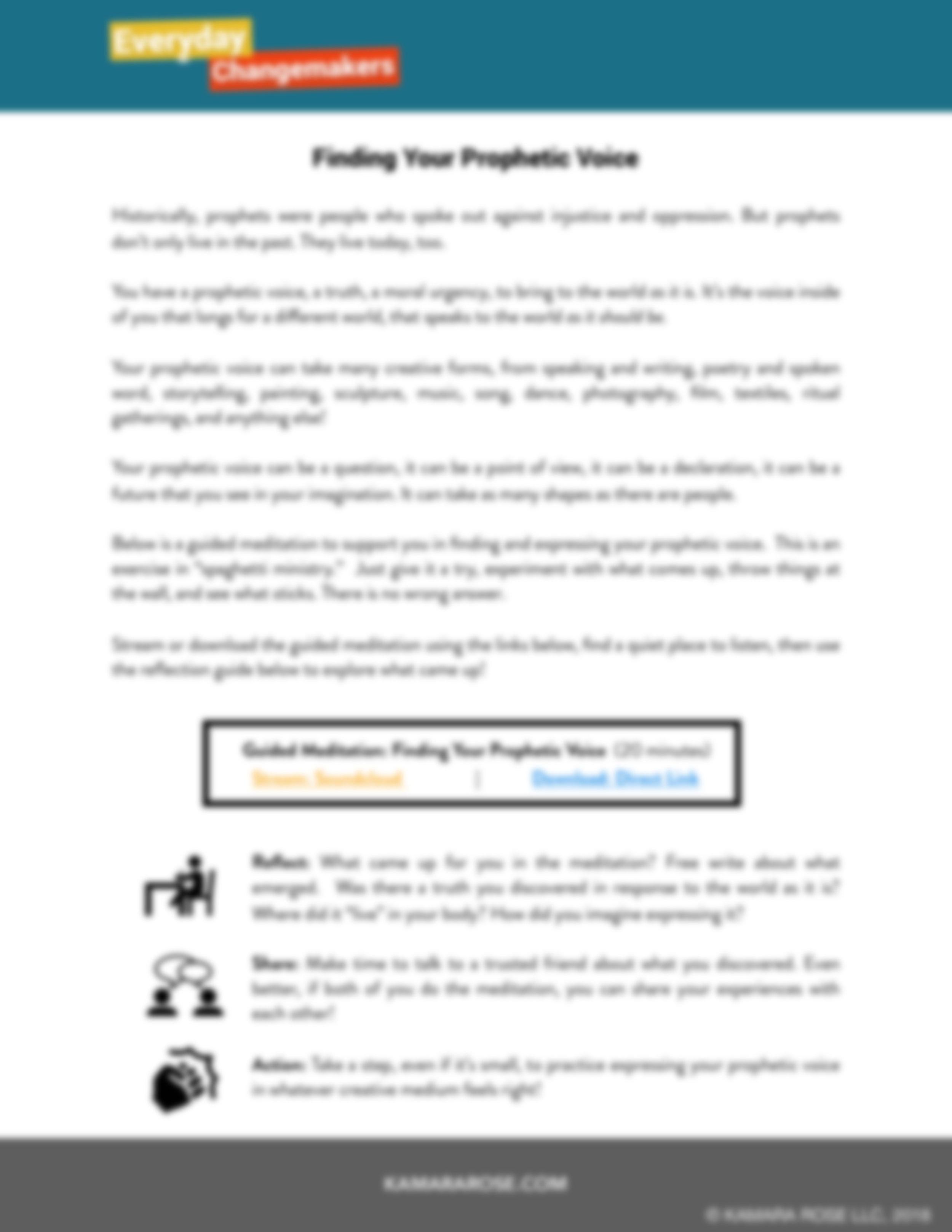 Finding-Your-Prophetic-Voice-blur-image.jpg