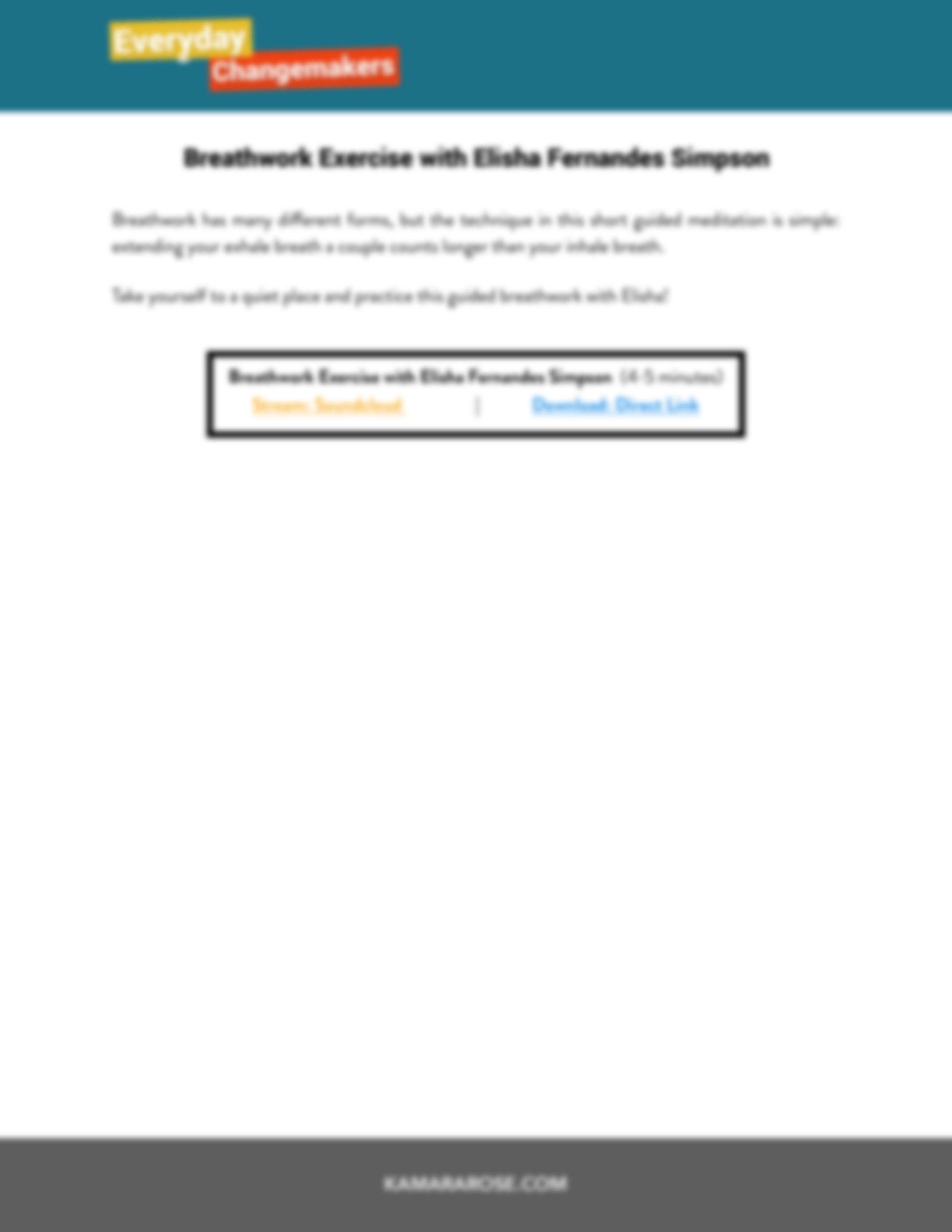 Breathwork-Exercise-with-Elisha(blur).jpg