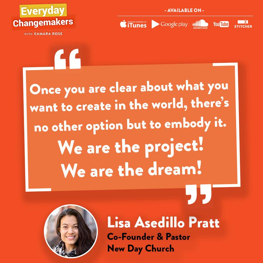 Lisa-Quote-_2.jpg