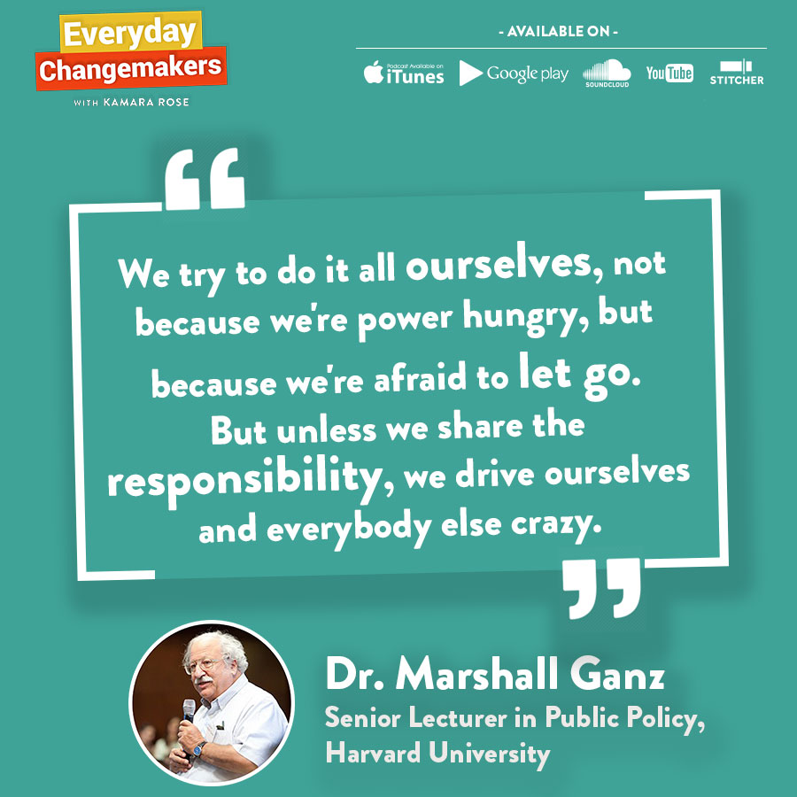 Marshall-Quote-_3.jpg