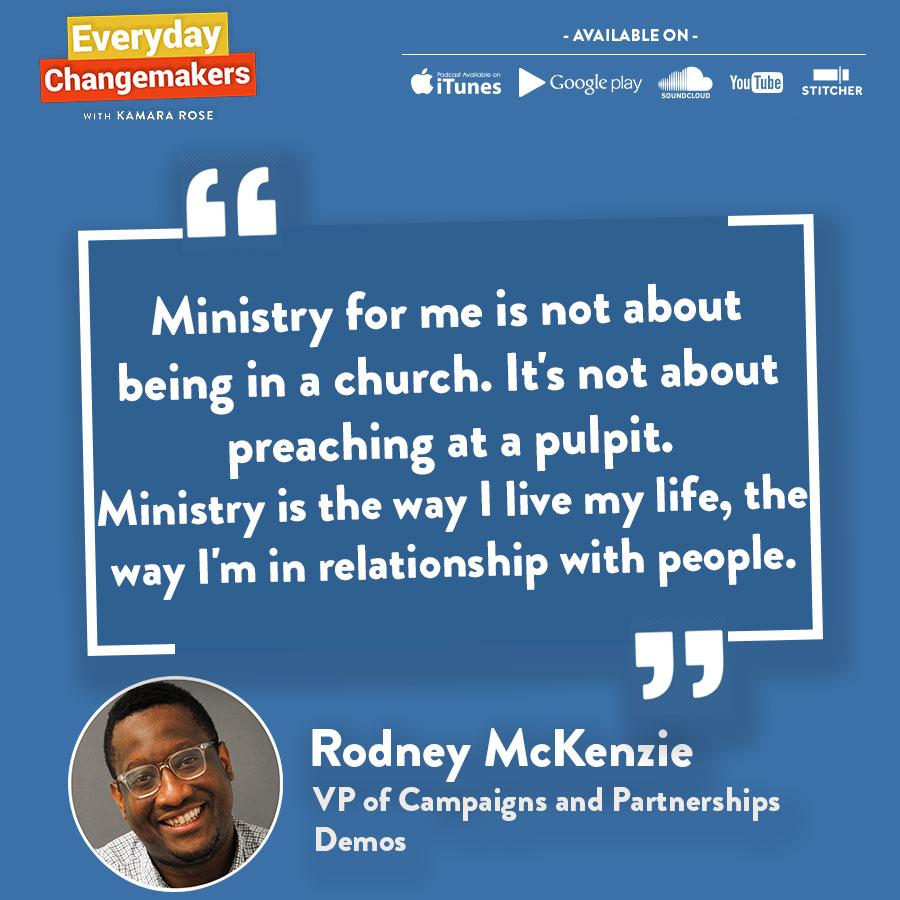 Rodney-Quote-_2.jpg