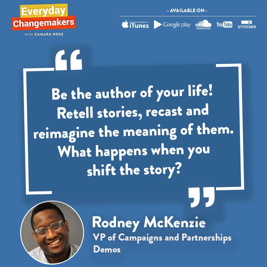 Rodney-Quote-_1.jpg