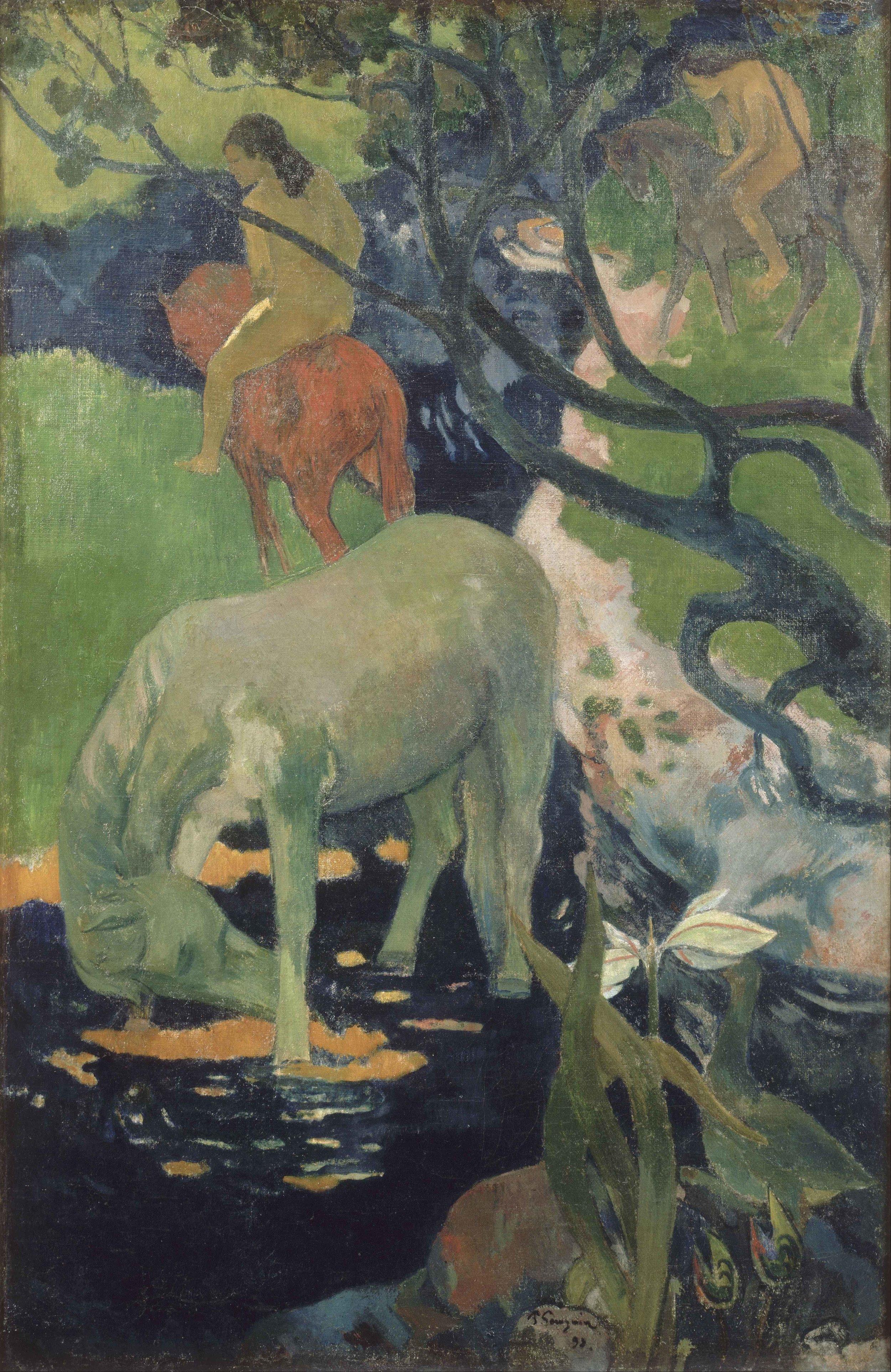 06-The_White_Horse_rd.jpg