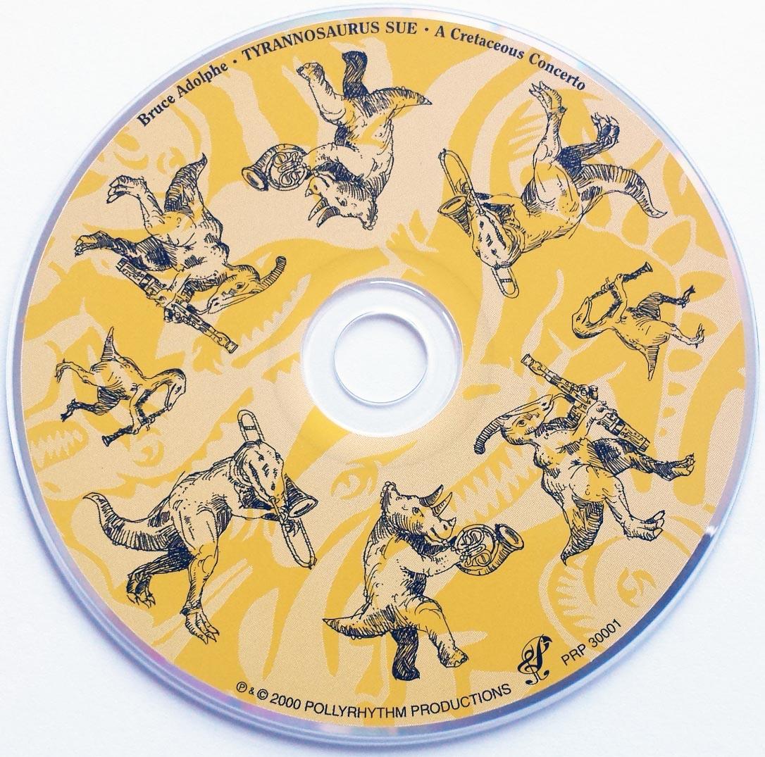Sue cd disc.jpg