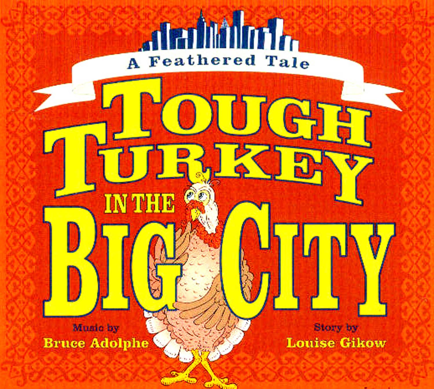 Turkey CD 1500.jpg