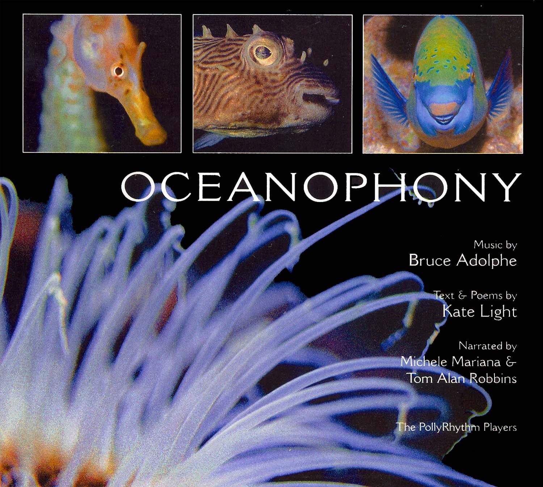 Oceanophony Cover.jpg