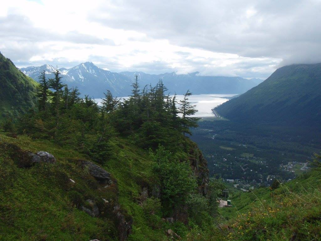 alyeska_girdwood_summer_alaska_travel.jpg