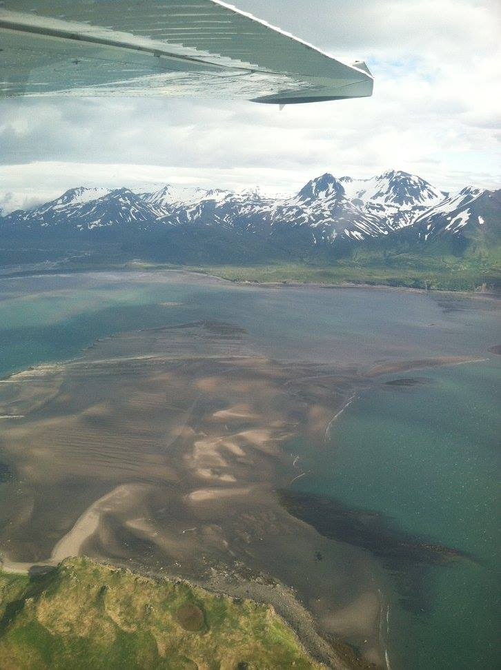 flightseeing_in_alaska_plan_your_trip_to_alaska_travel_ak.jpg