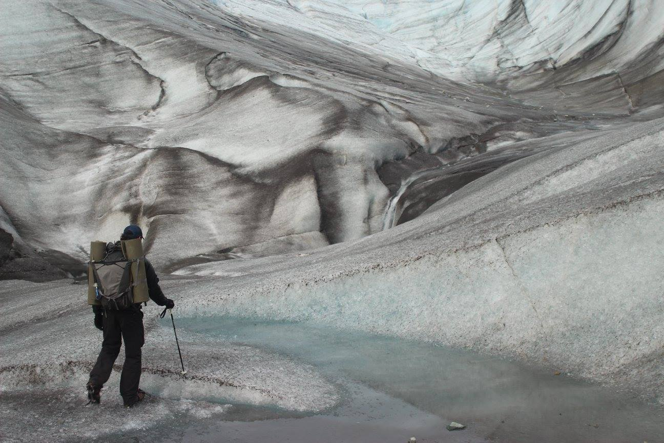 glacier_hiking_in_alaska.jpg