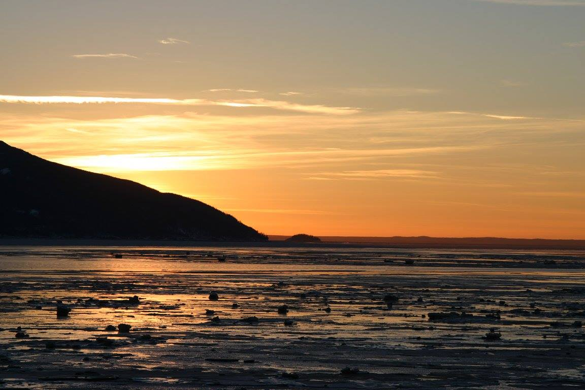 sunset_turnagain_arm_winter_alaska_travel.jpg