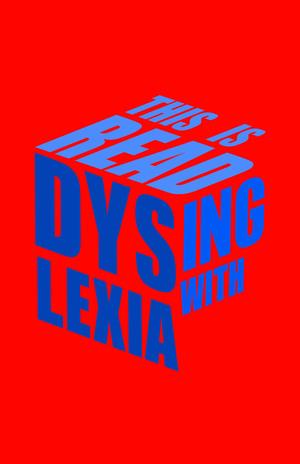 Dyslexia_cube+color.jpg