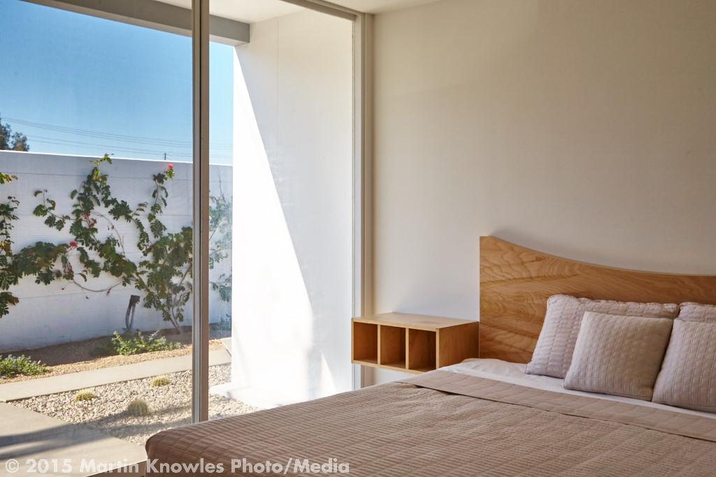 Palm-Springs-Modernism-Week-4242.jpg