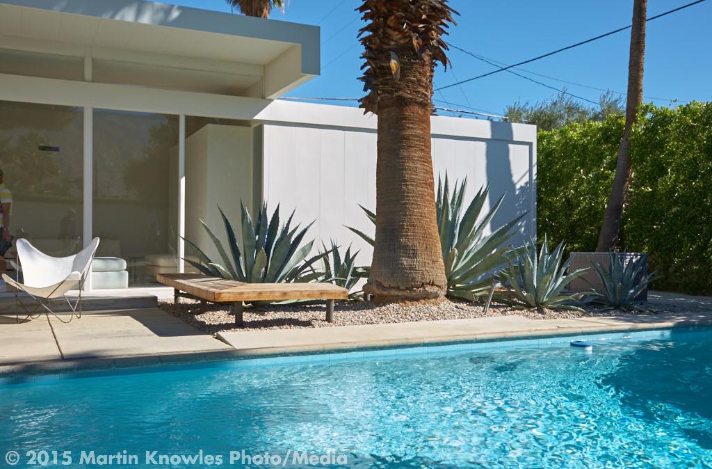 Palm-Springs-Modernism-Week-4263.jpg