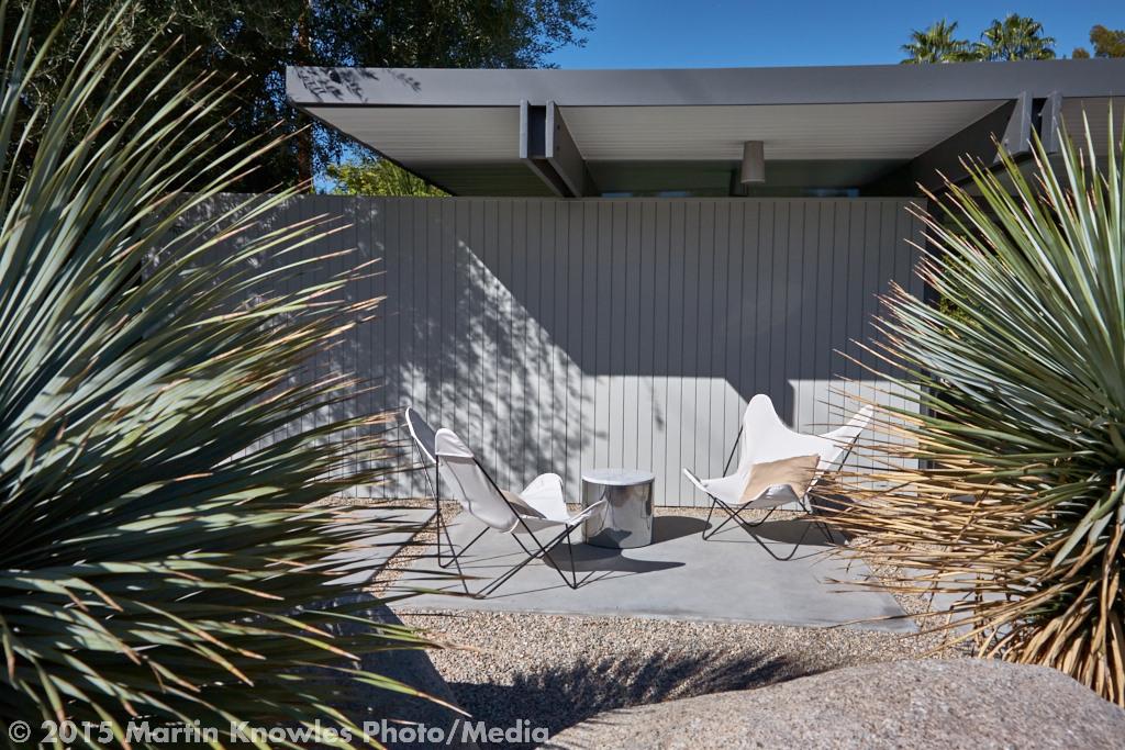 Palm-Springs-Modernism-Week-4284.jpg