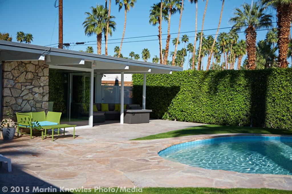 Palm-Springs-Modernism-Week-4312.jpg
