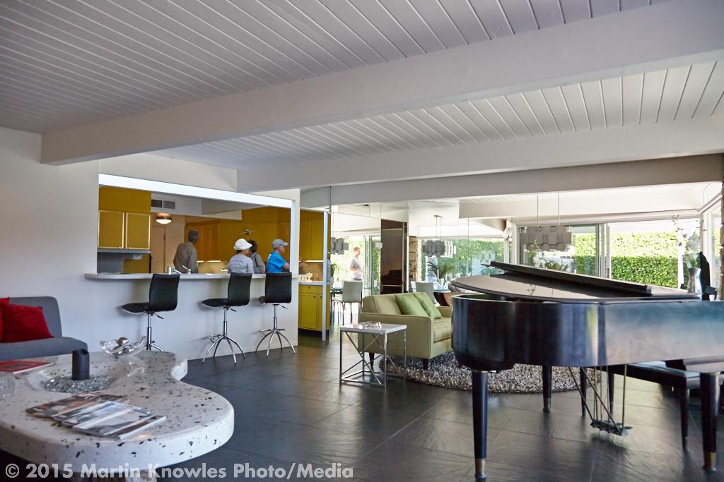 Palm-Springs-Modernism-Week-4318.jpg
