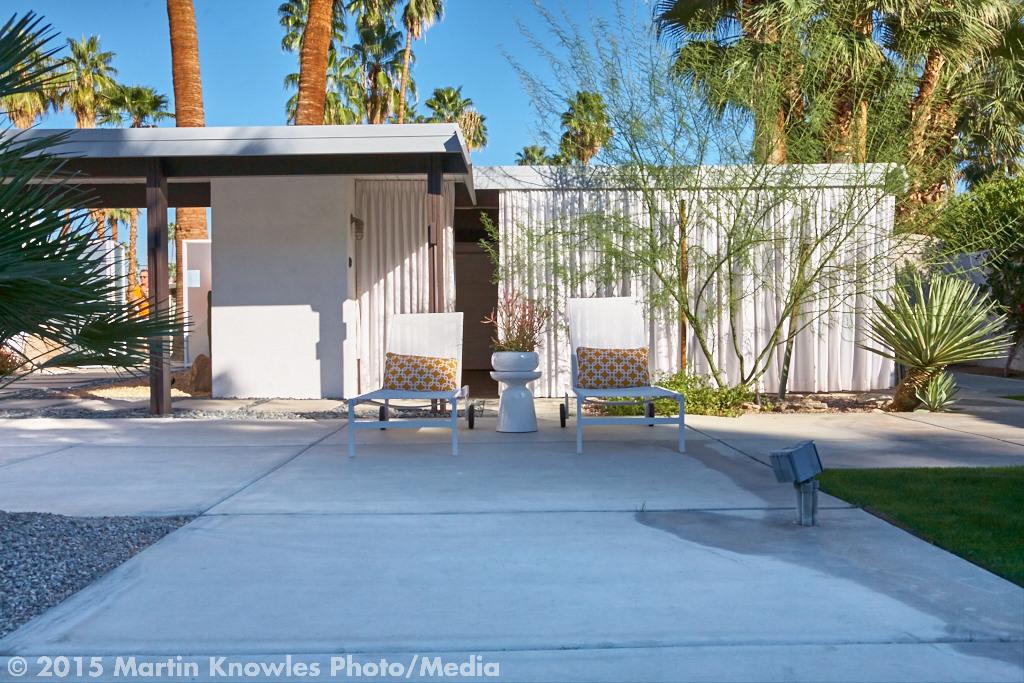 Palm-Springs-Modernism-Week-4335.jpg