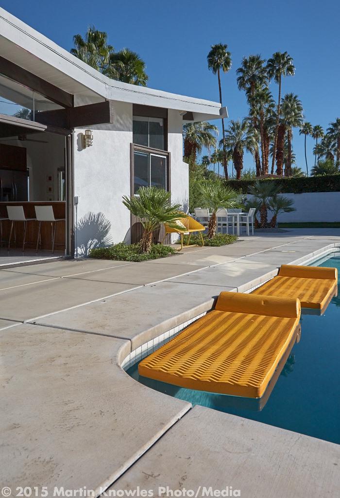 Palm-Springs-Modernism-Week-4338.jpg