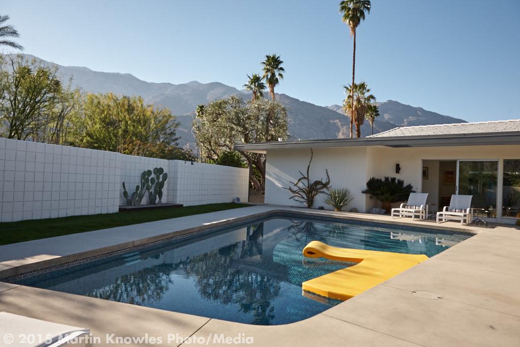 Palm-Springs-Modernism-Week-4342.jpg