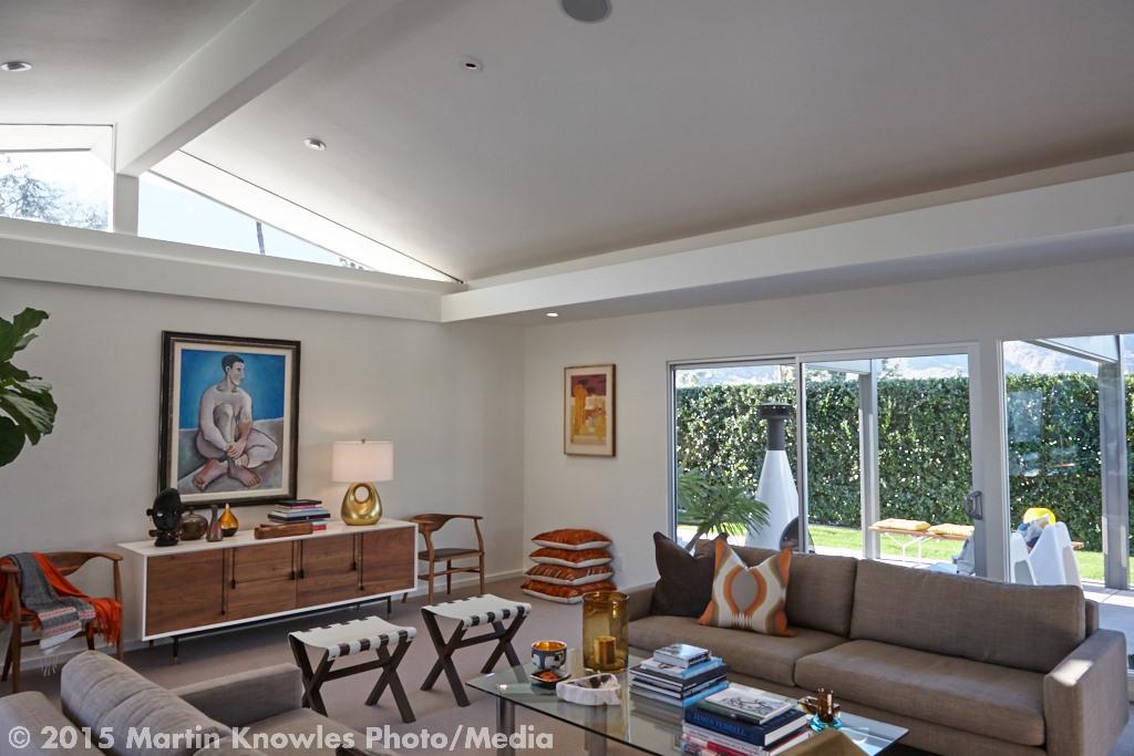 Palm-Springs-Modernism-Week-4346.jpg