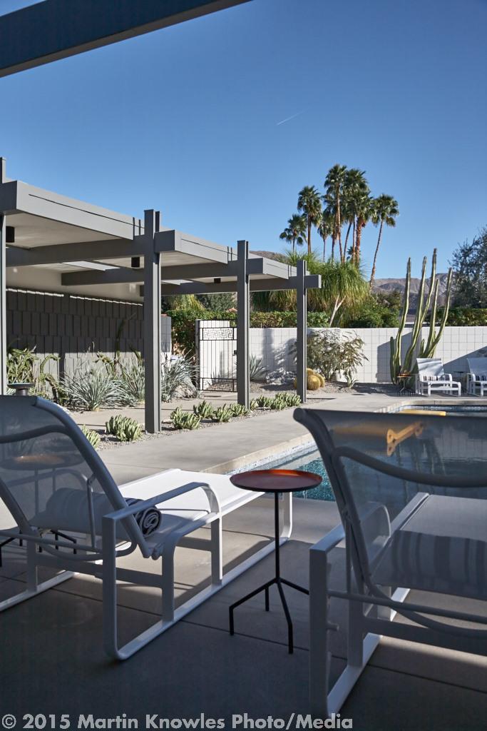 Palm-Springs-Modernism-Week-4360.jpg