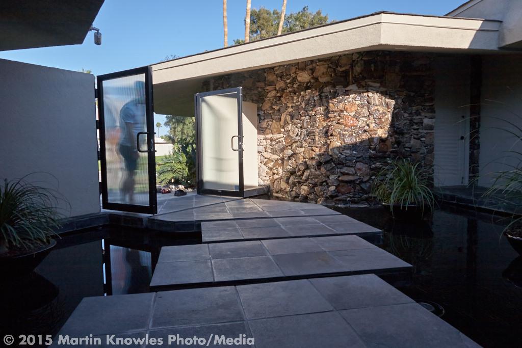 Palm-Springs-Modernism-Week-4367.jpg