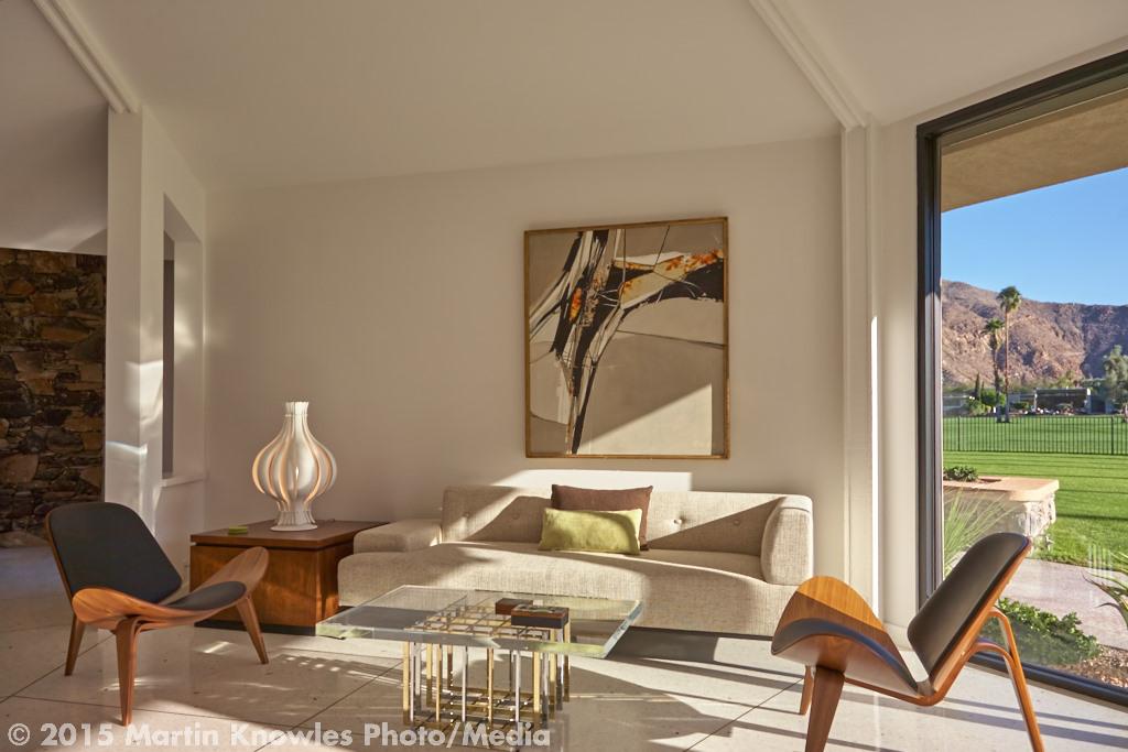 Palm-Springs-Modernism-Week-4381.jpg
