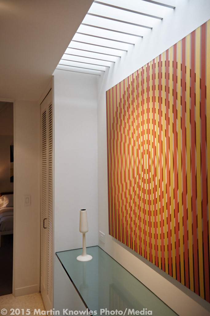Palm-Springs-Modernism-Week-4394.jpg