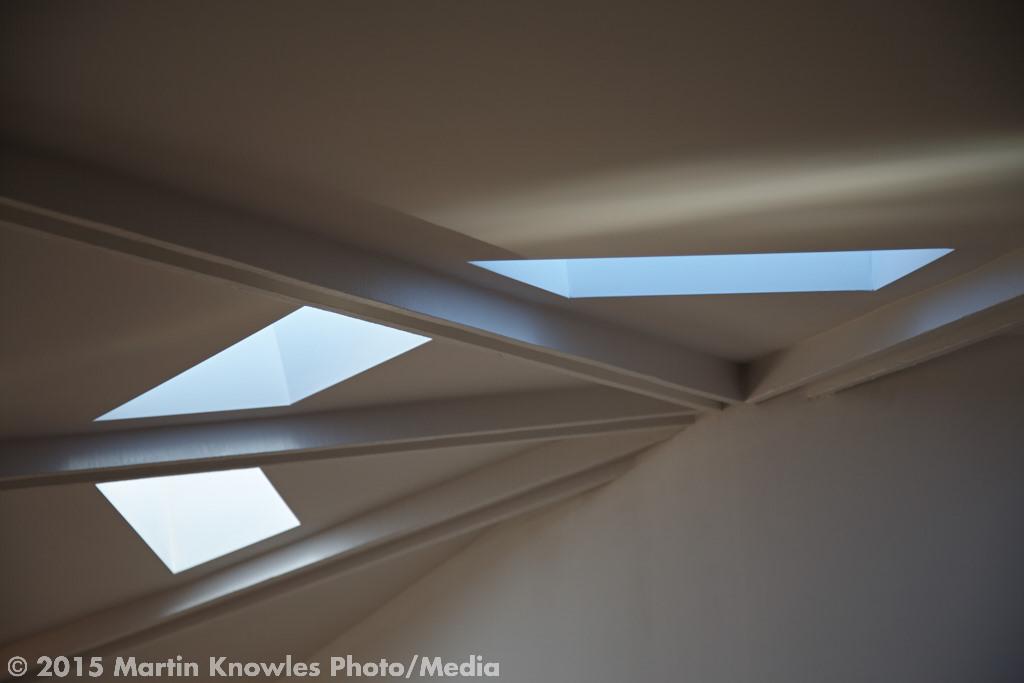 Palm-Springs-Modernism-Week-4398.jpg