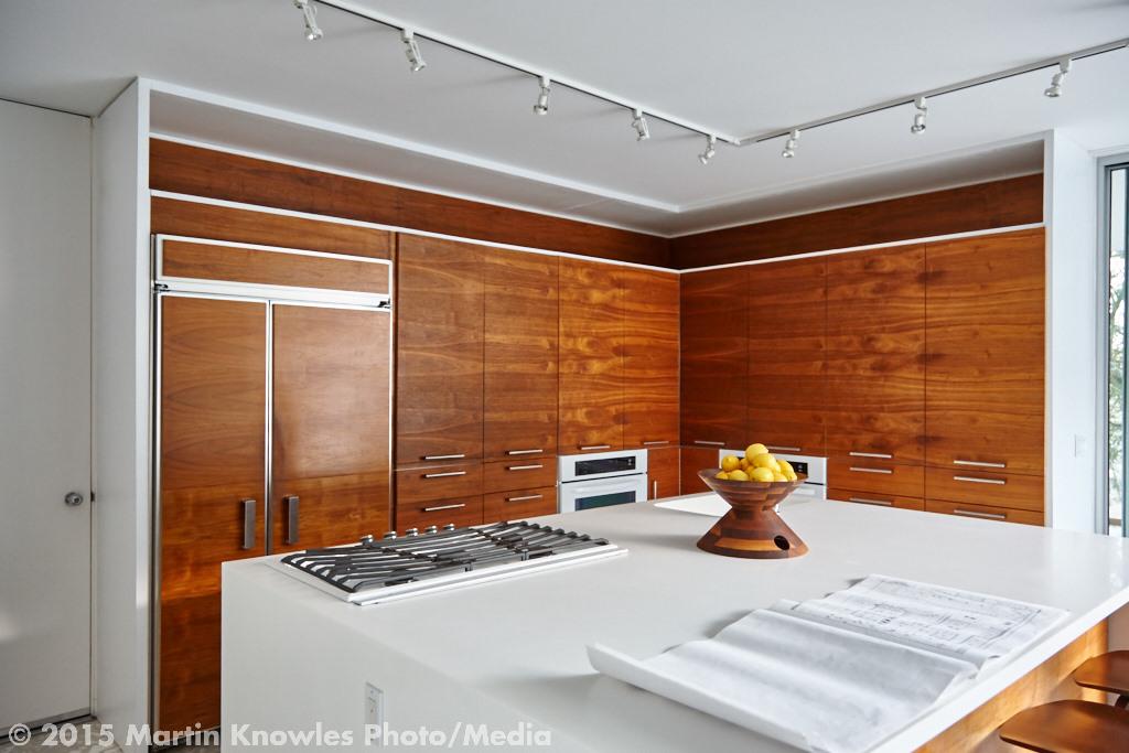 Palm-Springs-Modernism-Week-4413.jpg
