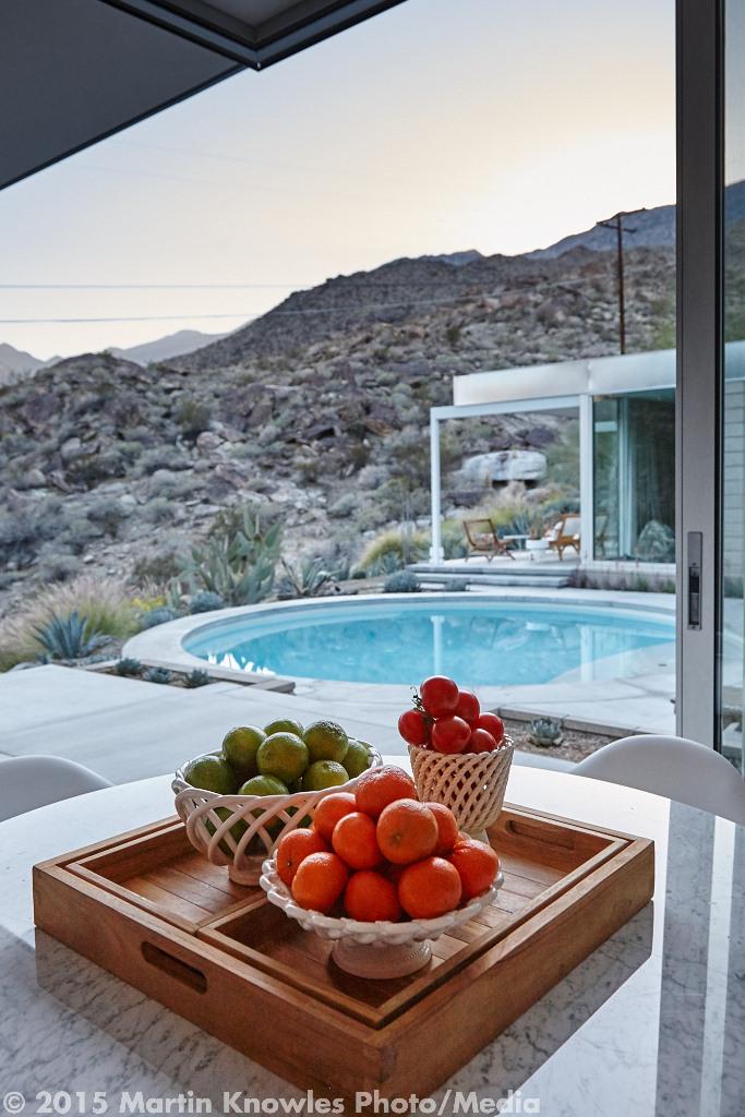 Palm-Springs-Modernism-Week-4424.jpg