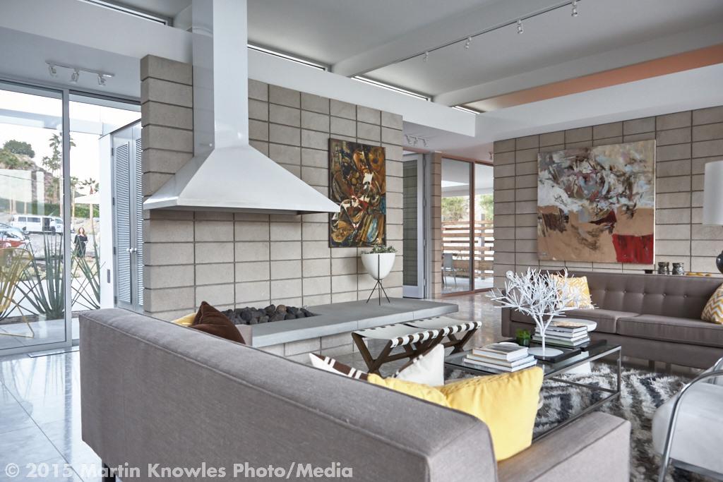 Palm-Springs-Modernism-Week-4428.jpg
