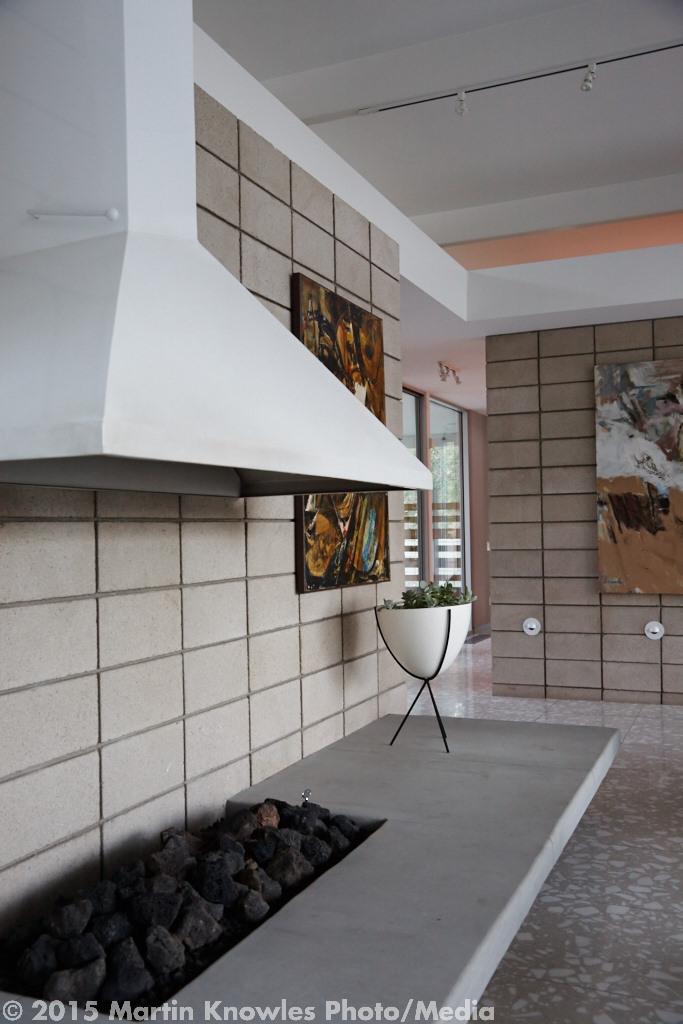 Palm-Springs-Modernism-Week-4434.jpg