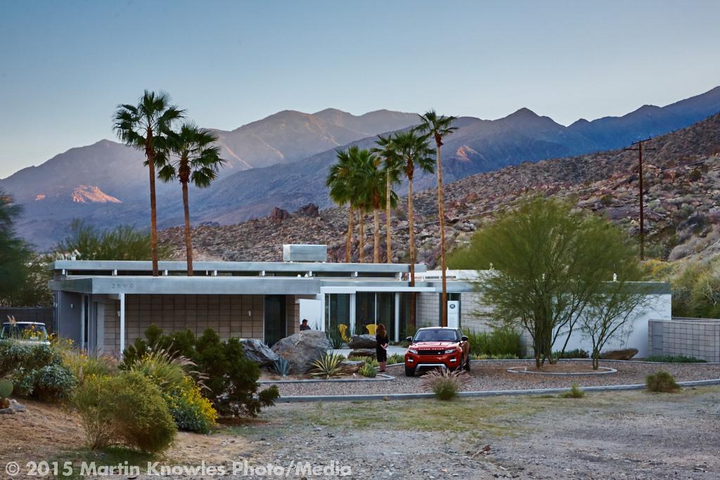 Palm-Springs-Modernism-Week-4454.jpg