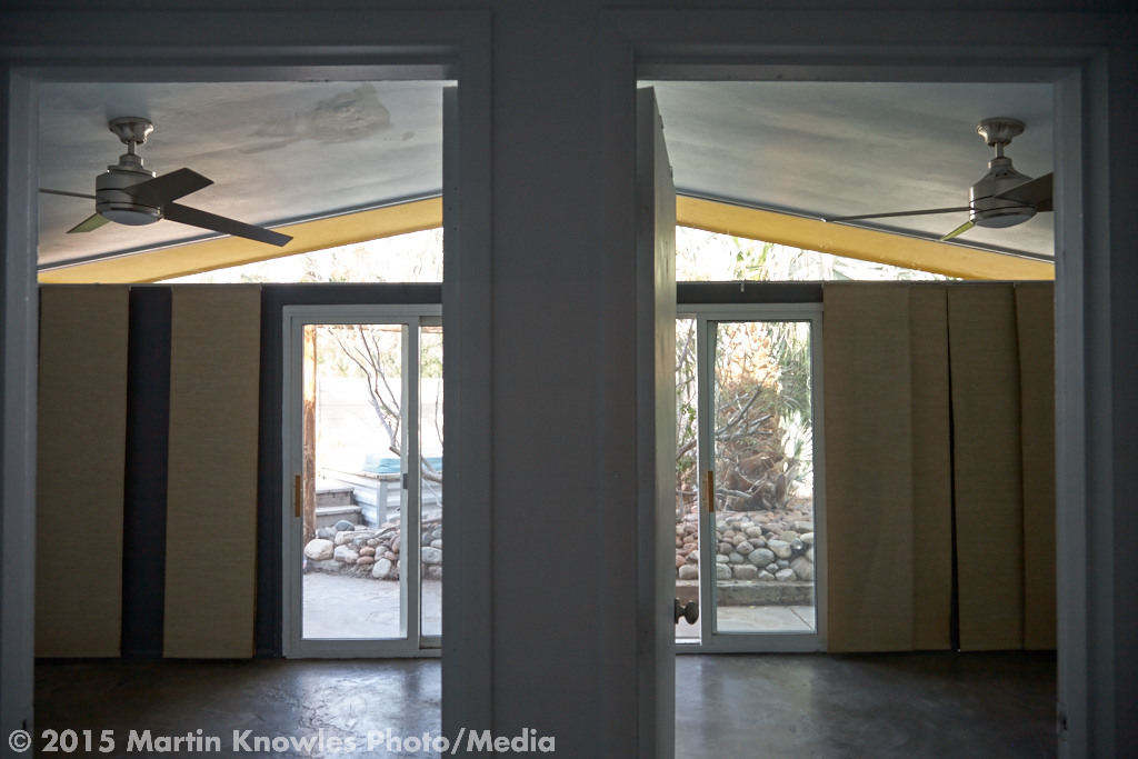 Kaptur-MKPhoto_MG_4922.jpg