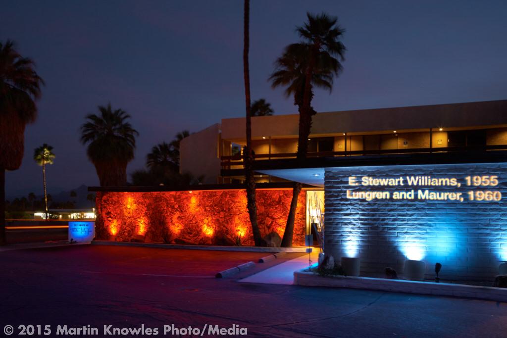 PSMW-Illuminated-Modernism_MG_5125.jpg