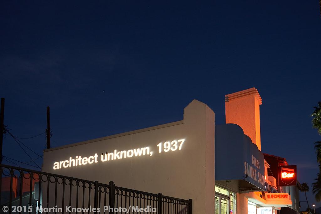 Palm-Springs-Modernism-Illuminated_MG_4539.jpg