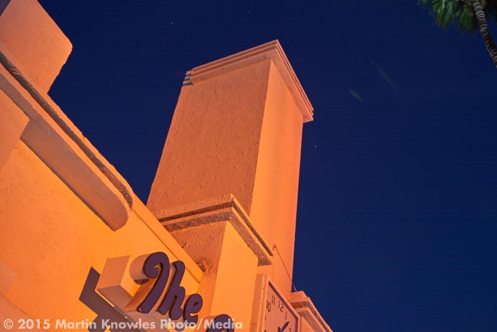 Palm-Springs-Modernism-Illuminated_MG_4540.jpg