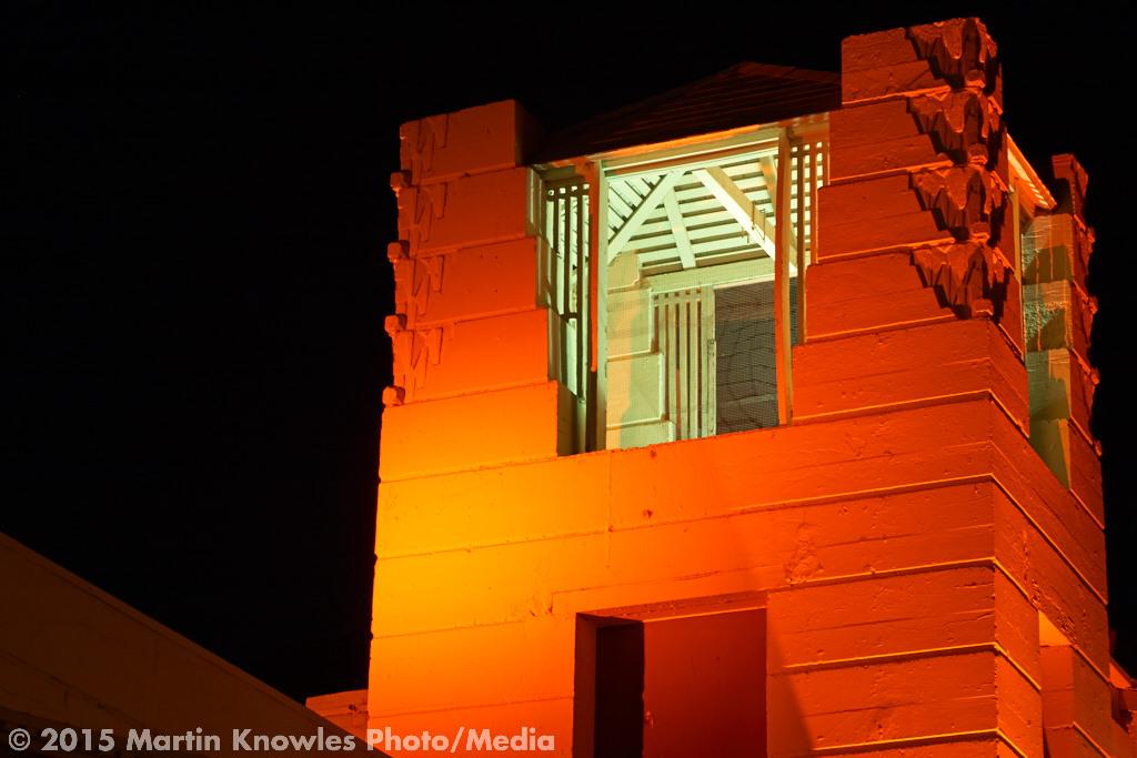 Palm-Springs-Modernism-Illuminated_MG_4548.jpg