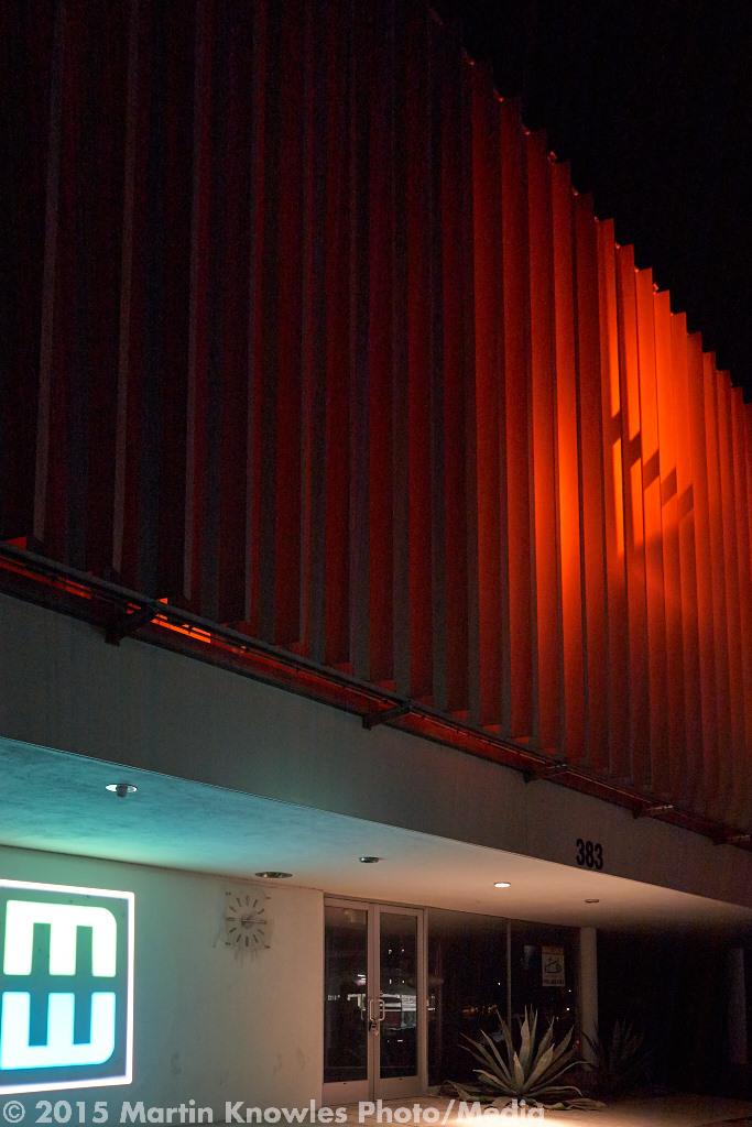 Palm-Springs-Modernism-Illuminated_MG_4568.jpg