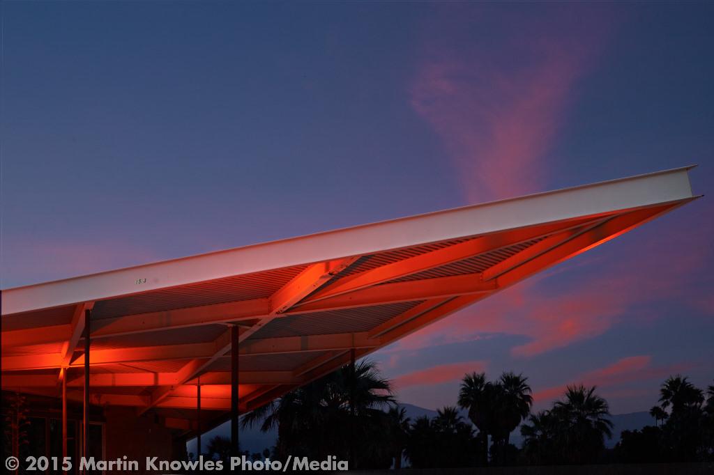 Palm-Springs-Modernism-Illuminated_MG_4676.jpg