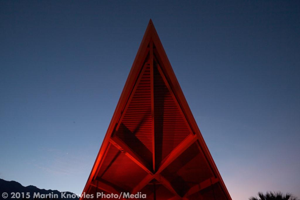 Palm-Springs-Modernism-Illuminated_MG_4689.jpg